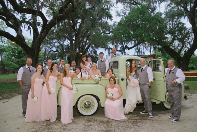Charleston Weddings_1577.jpg