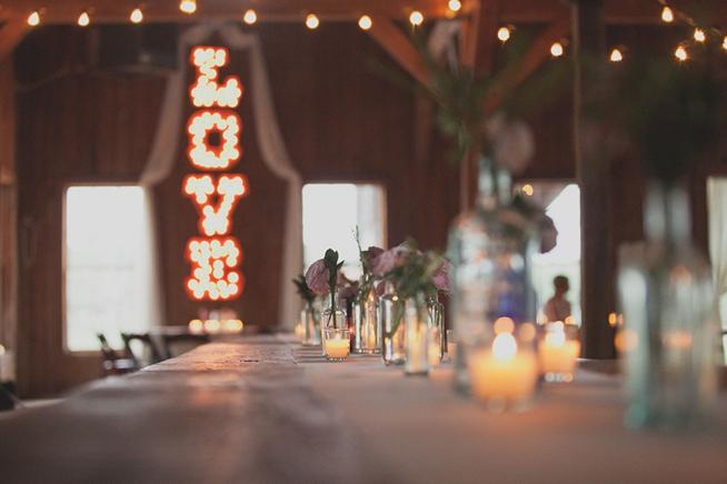 Charleston Weddings_1581.jpg