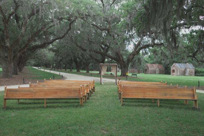 Charleston Weddings_1582.jpg
