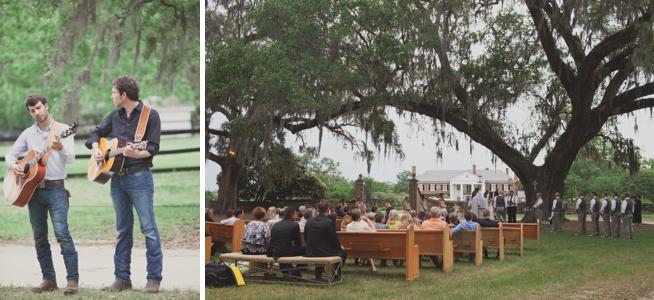 Charleston Weddings_1583.jpg