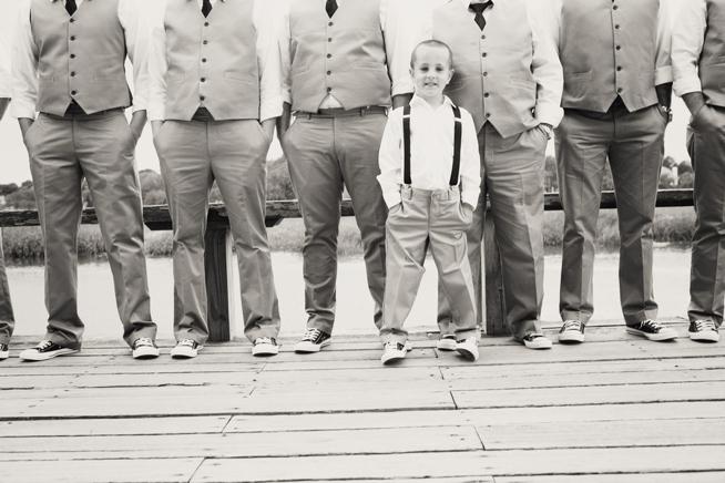 Charleston Weddings_1586.jpg