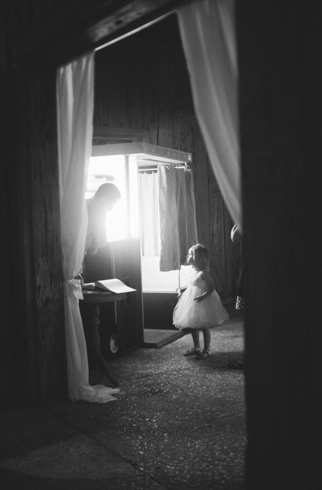 Charleston Weddings_1587.jpg