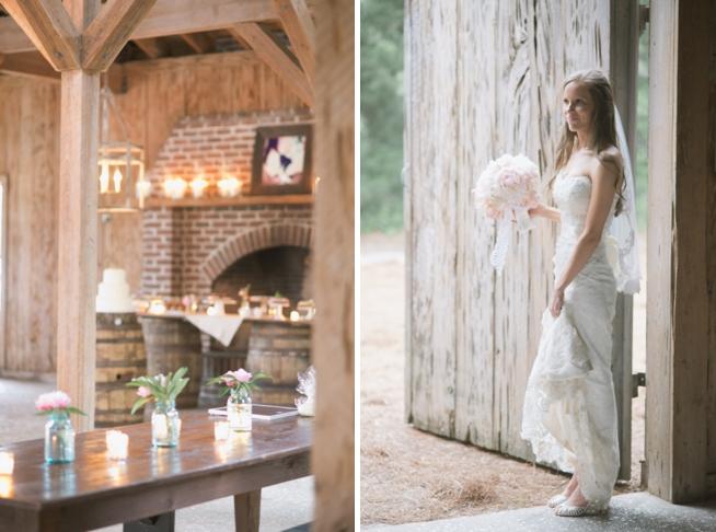 Charleston Weddings_1588.jpg