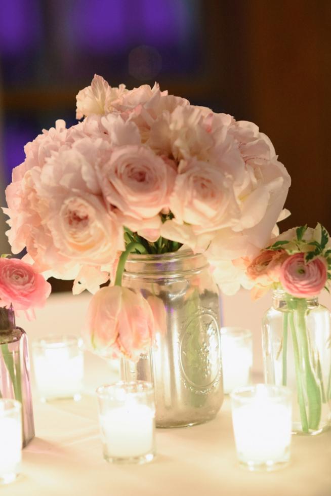 Charleston Weddings_1590.jpg