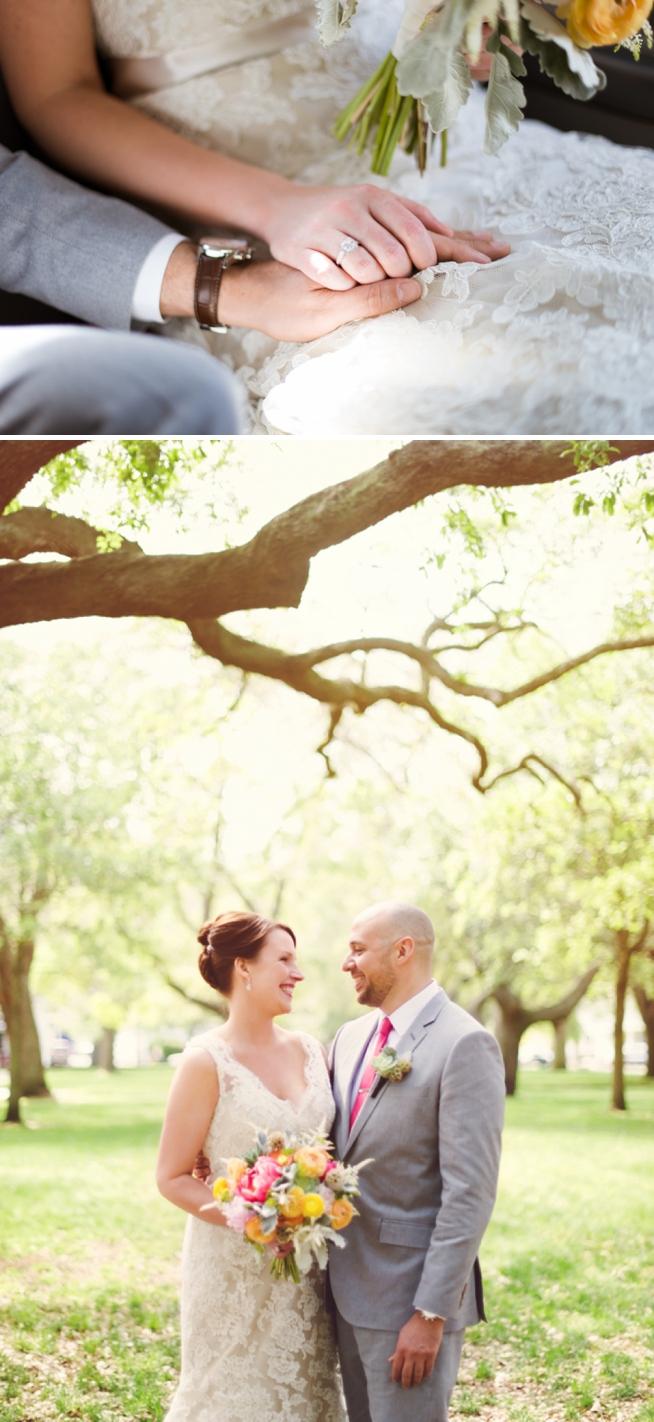 Charleston Weddings_1593.jpg
