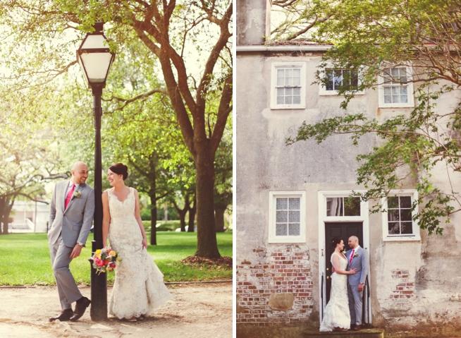 Charleston Weddings_1594.jpg
