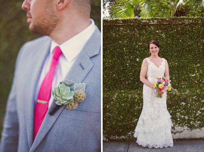 Charleston Weddings_1595.jpg