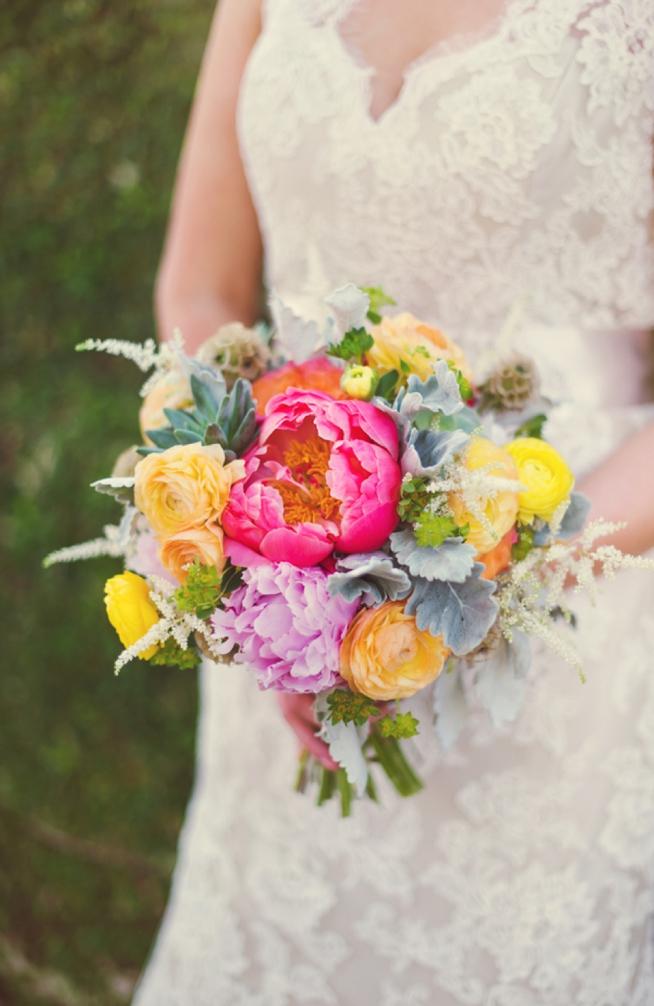 Charleston Weddings_1596.jpg