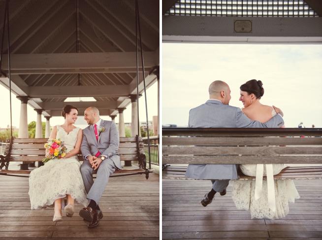 Charleston Weddings_1597.jpg