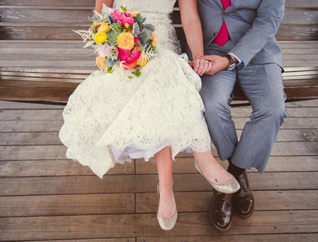 Charleston Weddings_1598.jpg