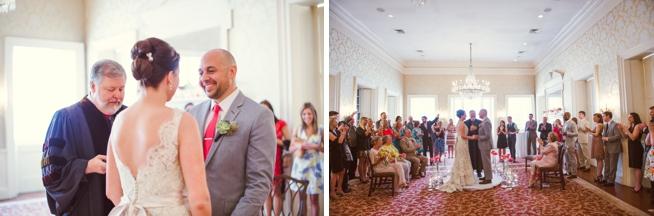 Charleston Weddings_1600.jpg