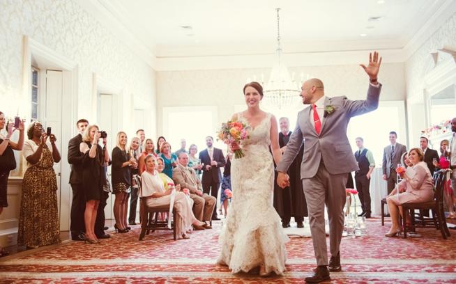 Charleston Weddings_1601.jpg
