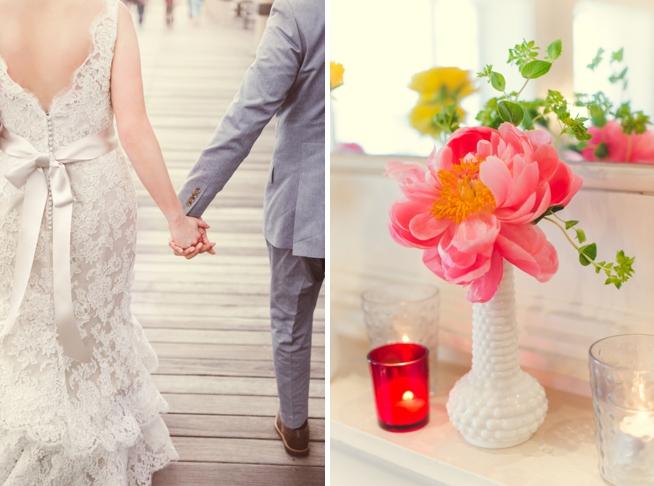 Charleston Weddings_1603.jpg