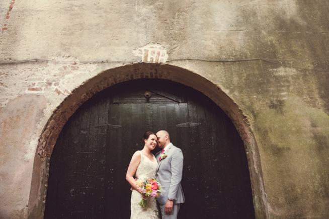 Charleston Weddings_1608.jpg