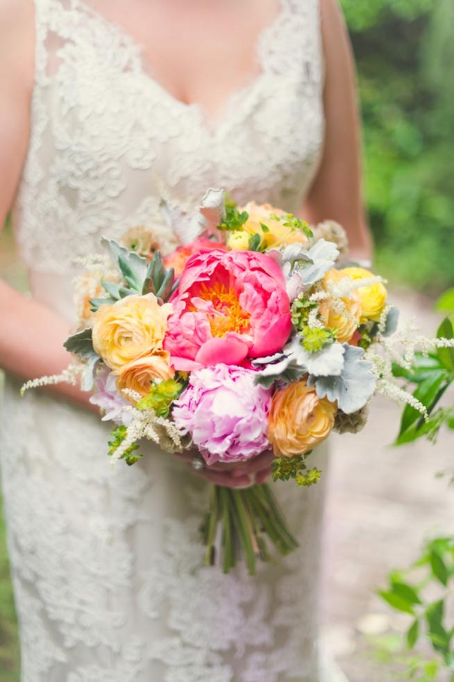 Charleston Weddings_1609.jpg