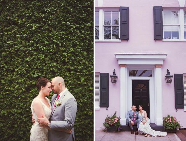 Charleston Weddings_1610.jpg