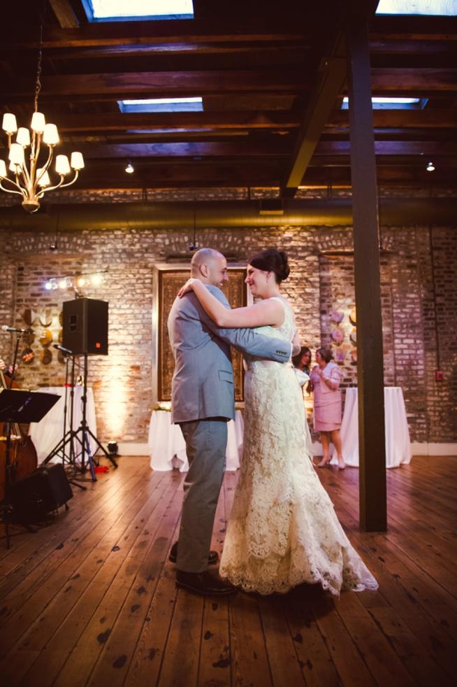 Charleston Weddings_1611.jpg