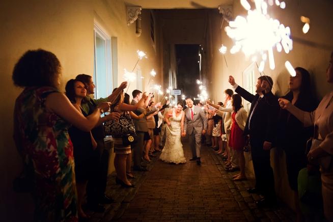 Charleston Weddings_1612.jpg