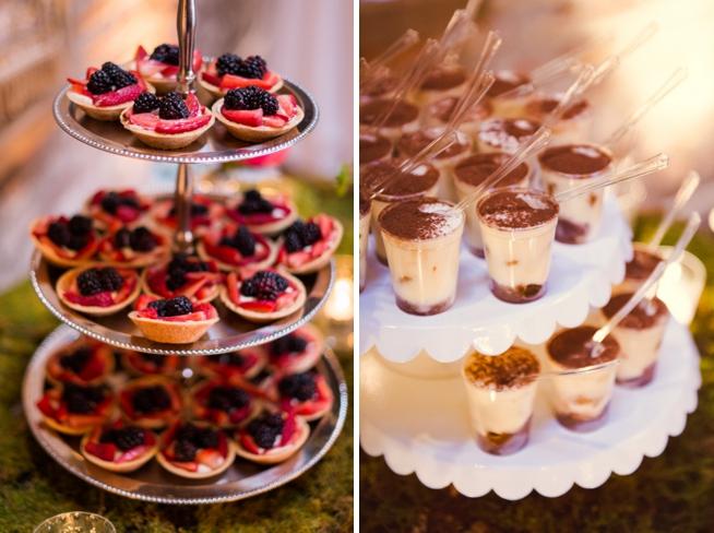 Charleston Weddings_1613.jpg