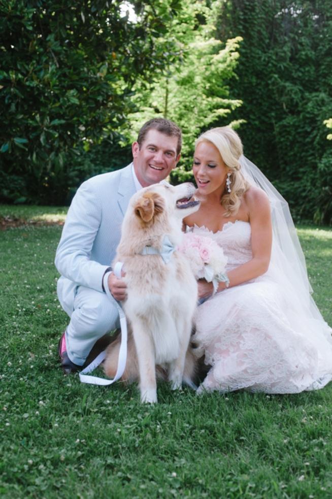 Charleston Weddings_1655.jpg