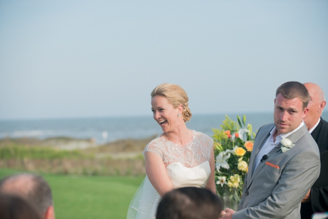 Charleston Weddings_1663.jpg
