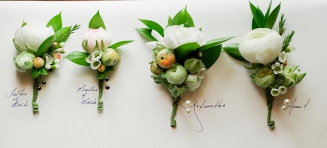 Charleston Weddings_1731.jpg