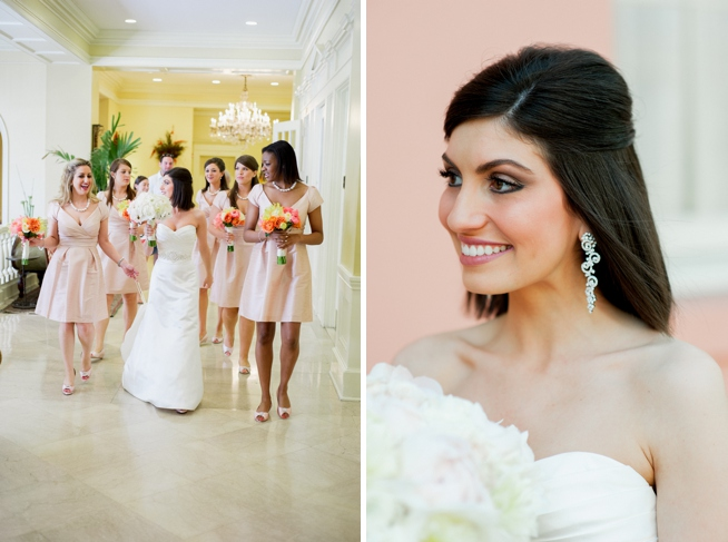 Charleston Weddings_1735.jpg