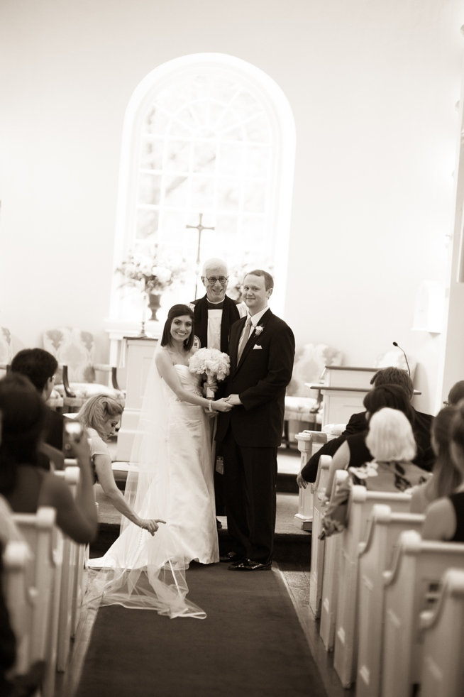 Charleston Weddings_1740.jpg