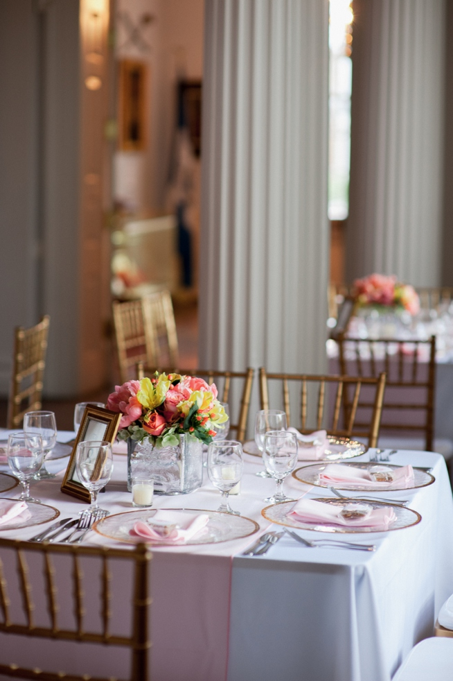 Charleston Weddings_1751.jpg