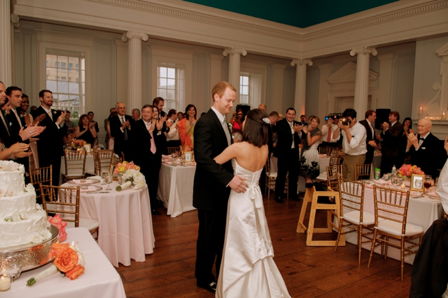 Charleston Weddings_1756.jpg