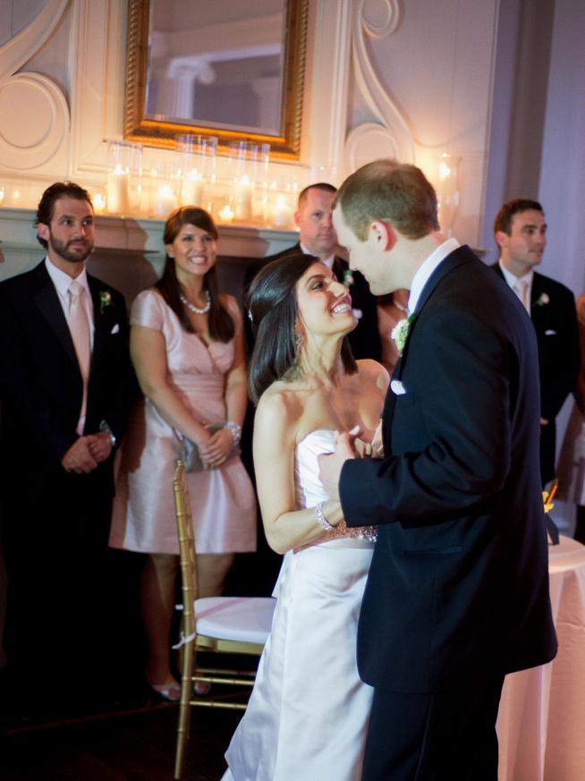 Charleston Weddings_1757.jpg