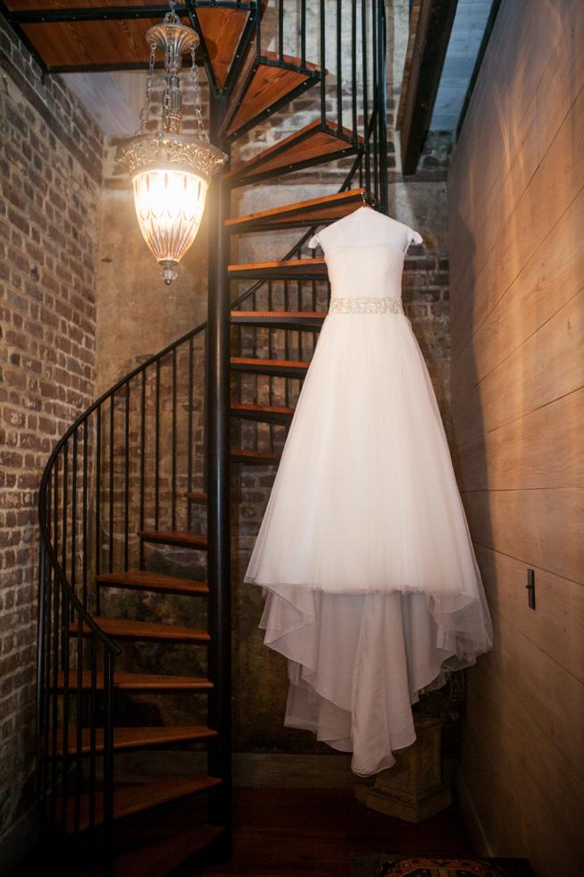 Charleston Weddings_1761.jpg