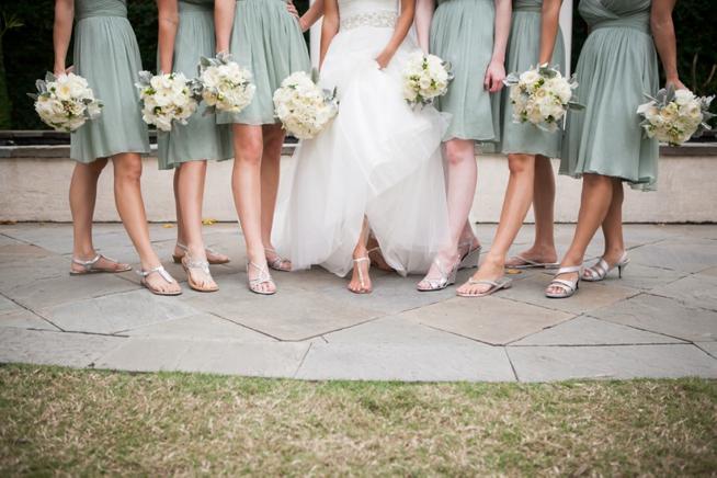 Charleston Weddings_1763.jpg