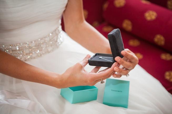 Charleston Weddings_1768.jpg
