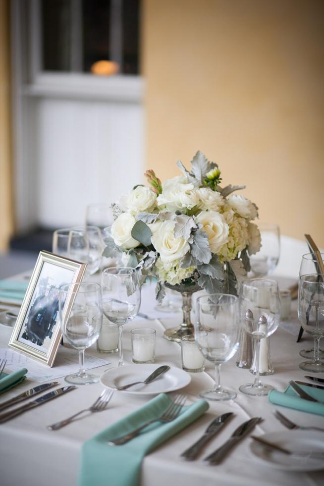 Charleston Weddings_1770.jpg