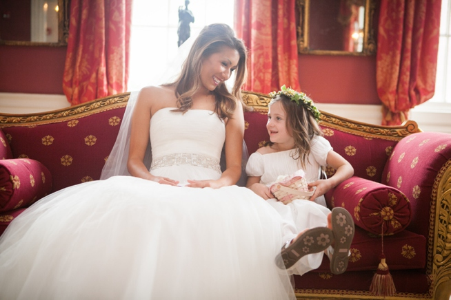 Charleston Weddings_1771.jpg