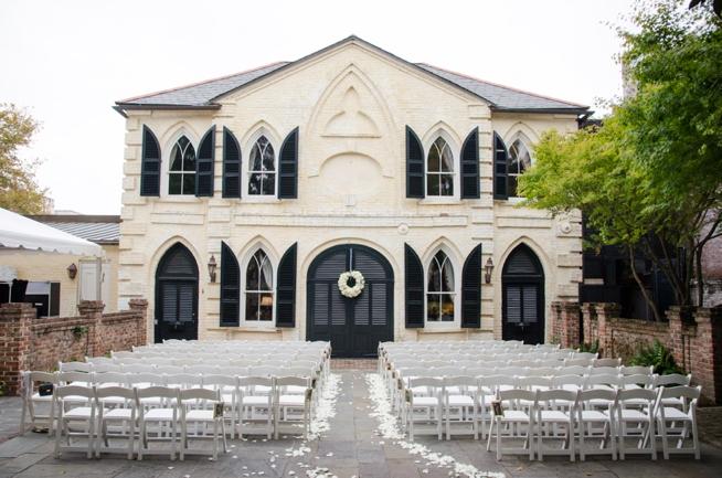 Charleston Weddings_1772.jpg