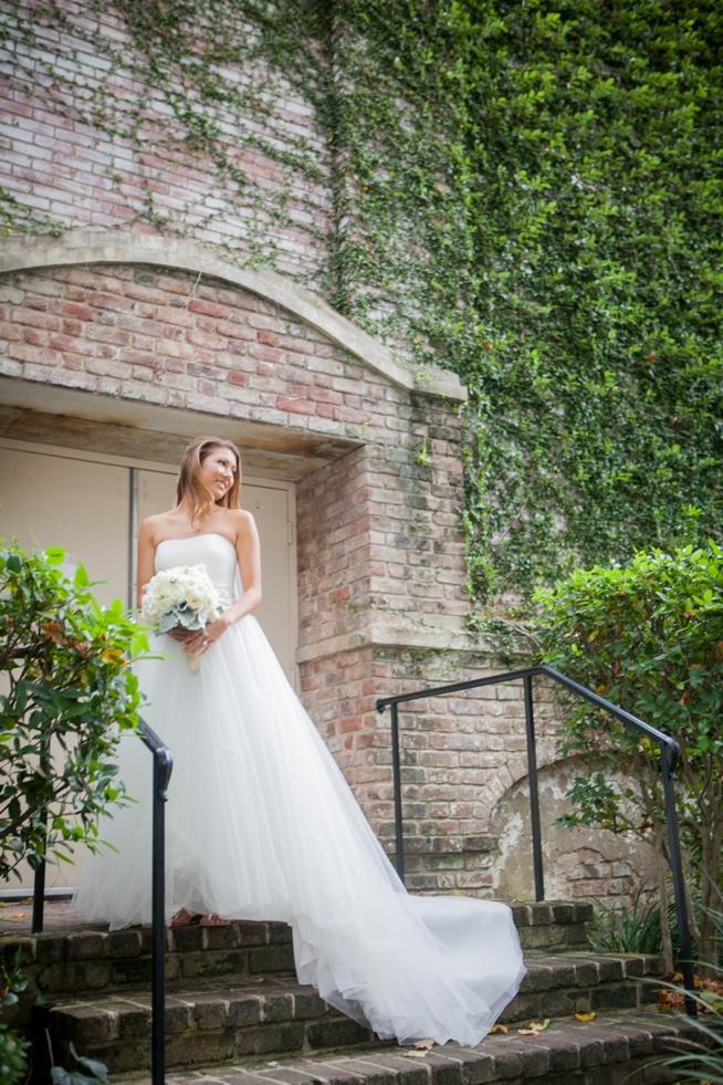 Charleston Weddings_1774.jpg