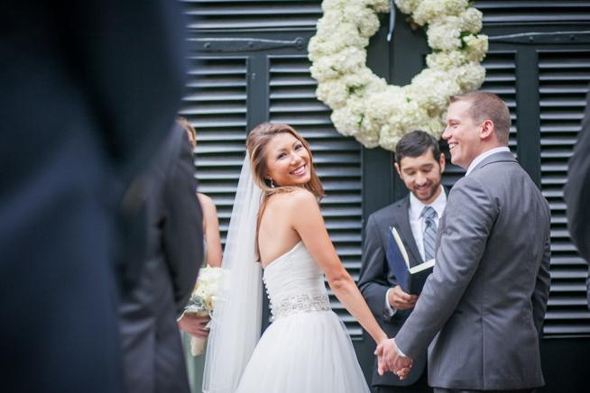 Charleston Weddings_1778.jpg