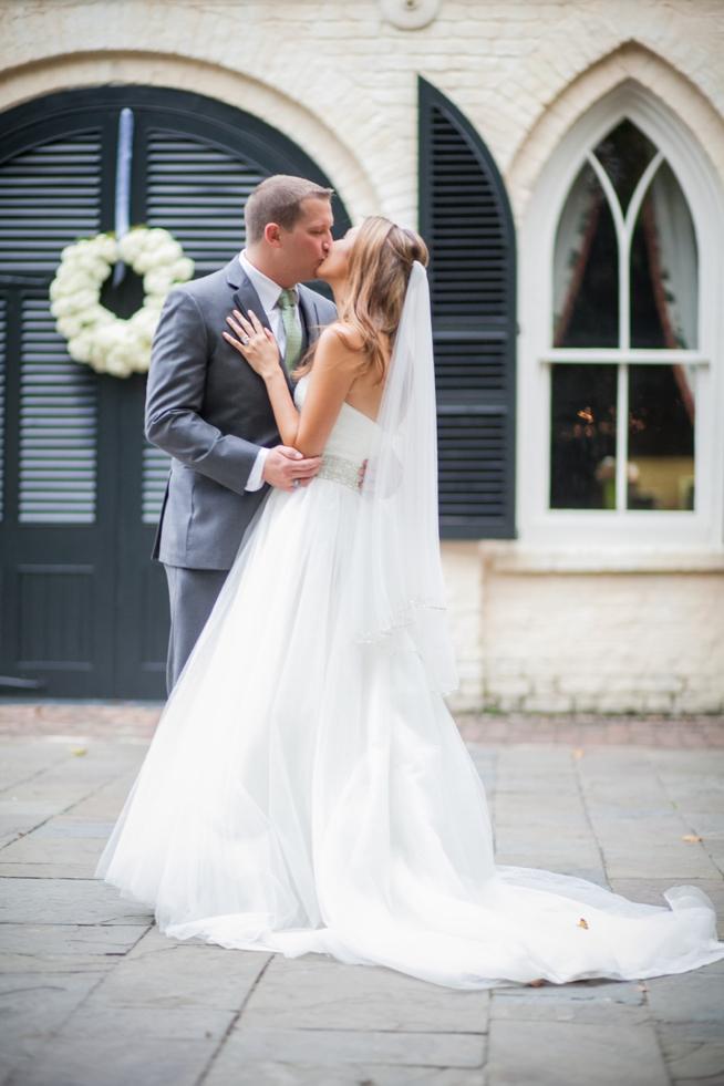Charleston Weddings_1780.jpg