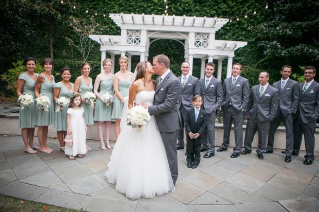 Charleston Weddings_1781.jpg