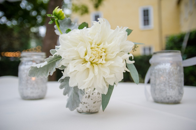 Charleston Weddings_1783.jpg