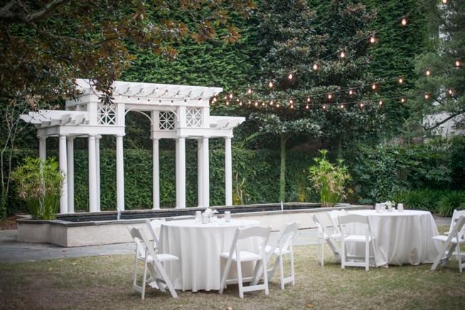 Charleston Weddings_1786.jpg
