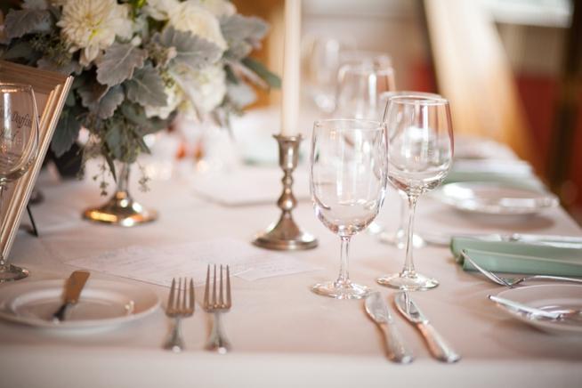 Charleston Weddings_1787.jpg