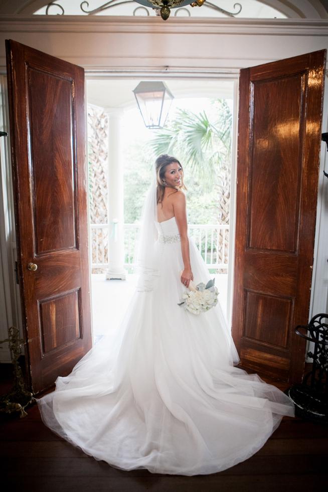 Charleston Weddings_1788.jpg