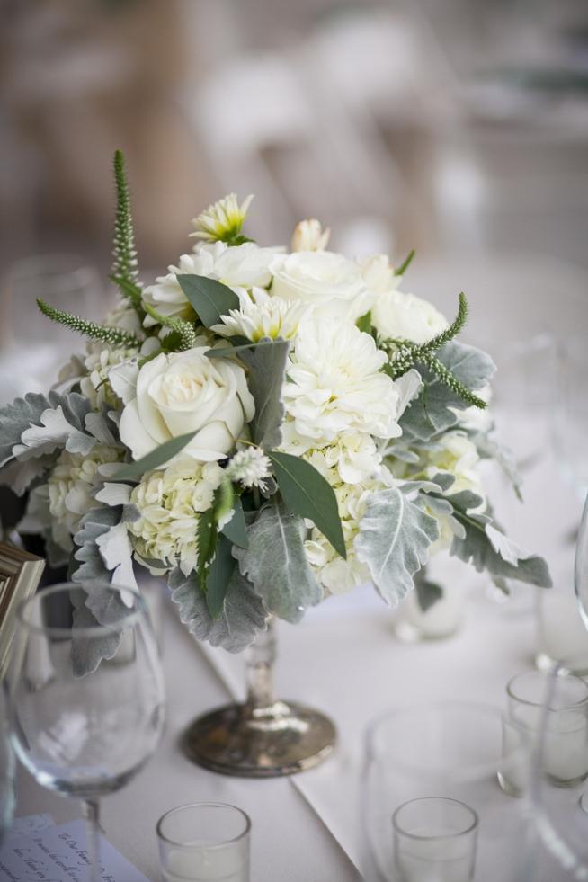 Charleston Weddings_1789.jpg