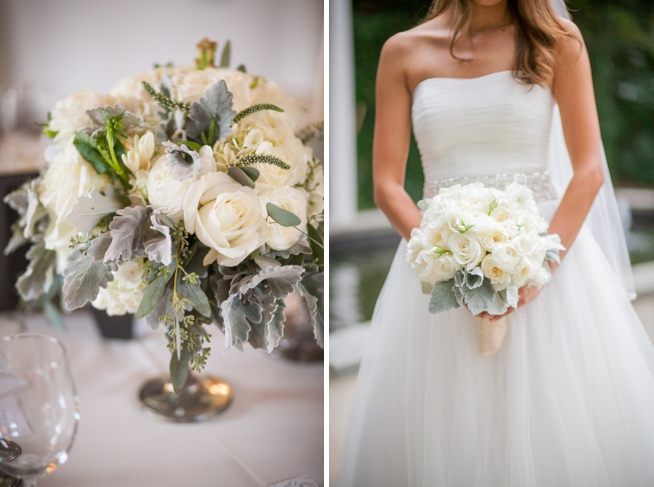 Charleston Weddings_1790.jpg
