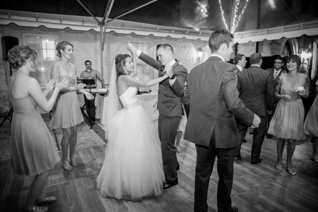 Charleston Weddings_1793.jpg