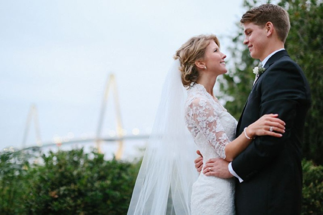 Charleston Weddings_1821.jpg