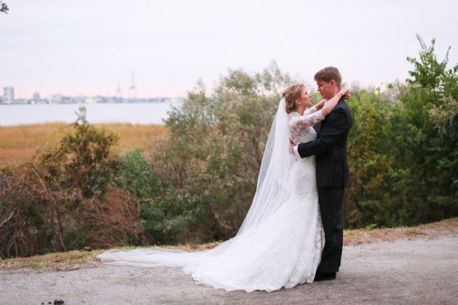 Charleston Weddings_1826.jpg